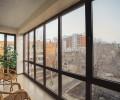 balkon-pod-kluch.jpg
