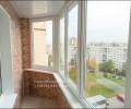 balkon13_00001.jpg