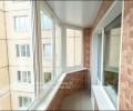 balkon13_00002.jpg