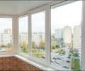balkon13_00005.jpg