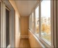 balkon16_00001.jpg