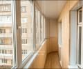 balkon16_00003.jpg