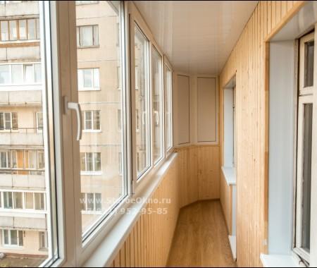 Балкон16