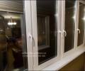 balkon5_00002.jpg