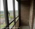 balkon6_00001.jpg