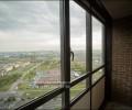 balkon6_00002.jpg