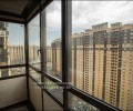 balkon6_00003.jpg
