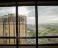 balkon6_00004.jpg