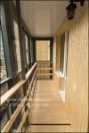balkon7_00002.jpg