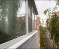 balkon8_00004.jpg