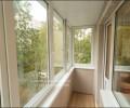 balkon_00001.jpg