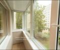 balkon_00002.jpg