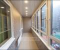 kudrovo-щев-balkona_00005.jpg