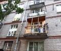 otdeka-balkona-gdanskaya13_00001.jpg