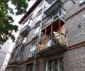 otdeka-balkona-gdanskaya13_00002.jpg