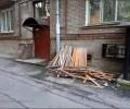 otdeka-balkona-gdanskaya13_00003.jpg