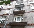 otdeka-balkona-gdanskaya13_00004.jpg