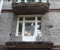 otdeka-balkona-gdanskaya13_00005.jpg