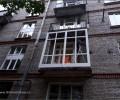 otdeka-balkona-gdanskaya13_00006.jpg