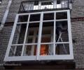 otdeka-balkona-gdanskaya13_00007.jpg