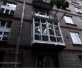 otdeka-balkona-gdanskaya13_00008.jpg