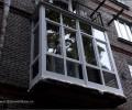 otdeka-balkona-gdanskaya13_00009.jpg