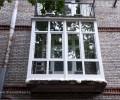 otdeka-balkona-gdanskaya13_00010.jpg
