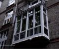 otdeka-balkona-gdanskaya13_00011.jpg