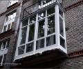 otdeka-balkona-gdanskaya13_00012.jpg