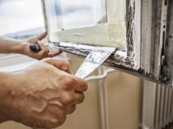 Реставрация деревянных окон в Санкт-Петербурге